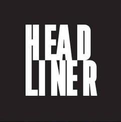 ЖК HEADLINER