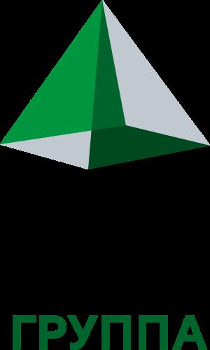 Группа компаний ТЭН